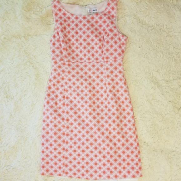 a35f7961ebe JG HOOK Dresses | Cute Appropriate Casualbusiness Dress | Poshmark